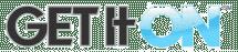 Logo GetitOn