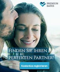 Premium-Date.de_Banner