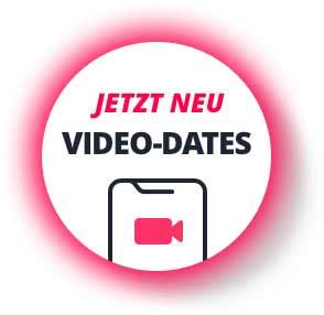 videochat_badge_de2