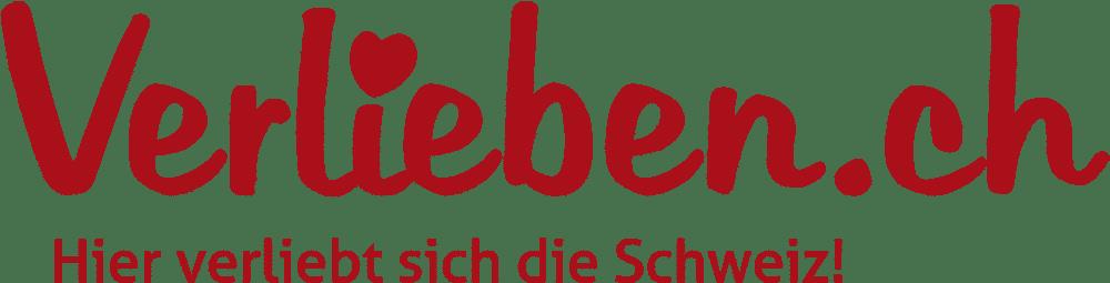 verlieben.ch-logo