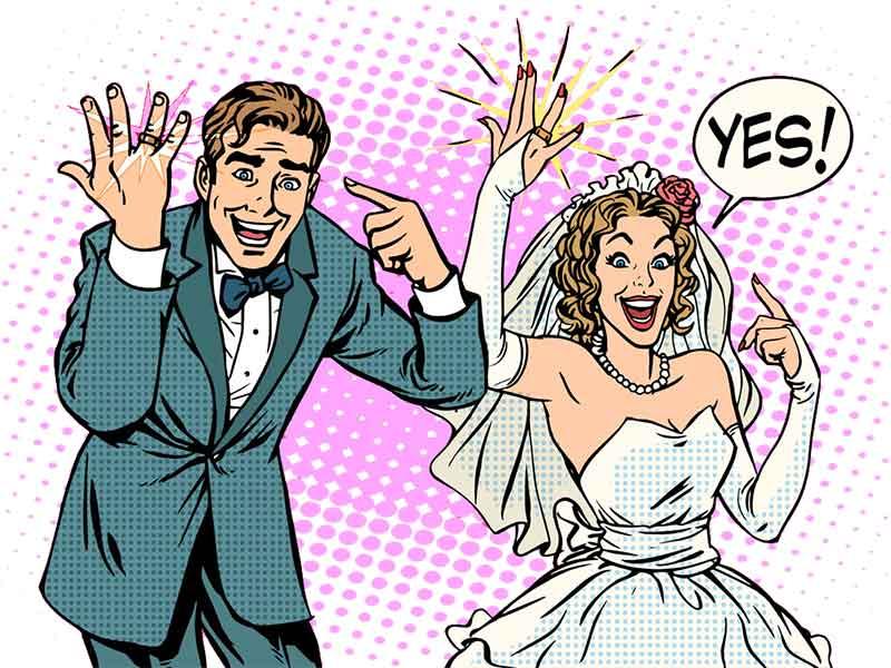 Heiraten-ja-oder-nein
