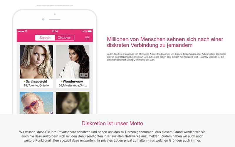 Ashley-Madison-App