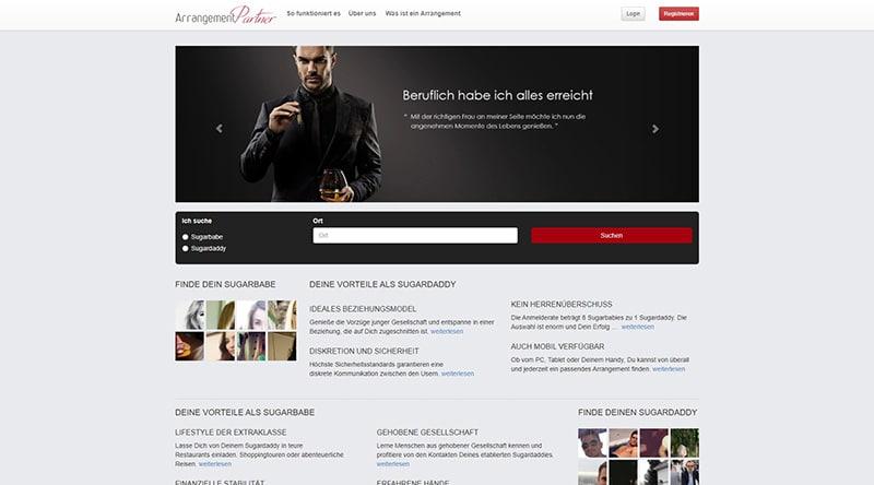 Dating-website für ältere als 50