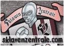 Sklavenzentrale-Logo