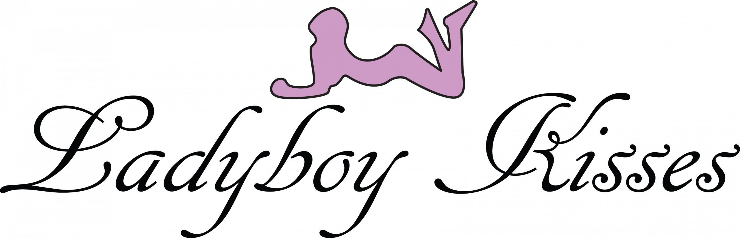 ladyboykisses-logo