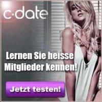 C-date_de_250x250_heisser-mitglieder