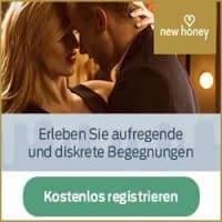 Newhoney-hot-dates-250x250-1